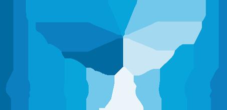 Didask logo