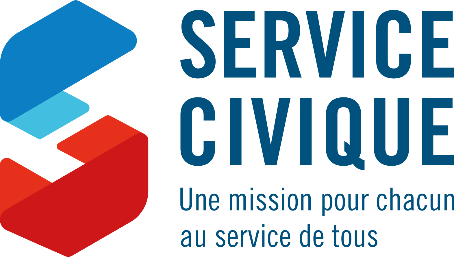Groupement solidaire