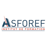 ASFOREF
