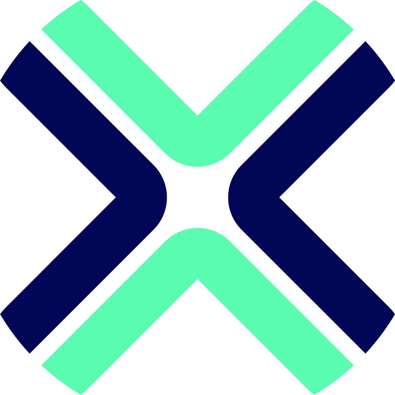 Cog'X